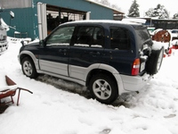 Snow_base