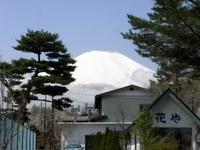 Fuji_04