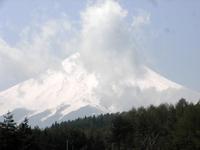 Fuji_06_2