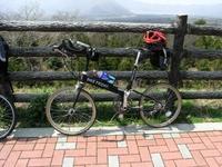 Fuji_105