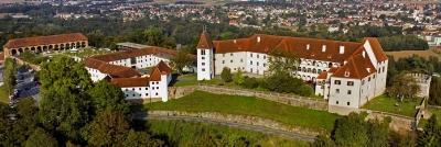 Schloss_panorama_400